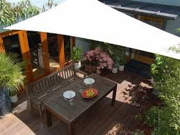 Shade Ideas For Patios Garden Shade Structures U2013 Choose The Right One For Your Outdoor Area