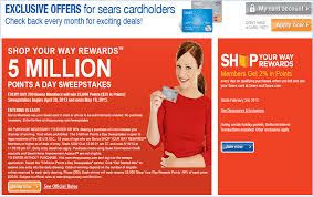 sears buy now pay later easy credit catalogs find some money