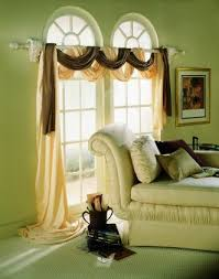 American Drapery And Blinds St Louis Blinds U0026 Shutters Window Blinds U0026 Shutter Company