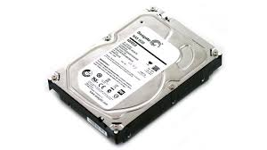 how to format a hard drive in windows tech advisor