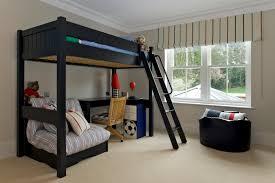 5 bedroom homes for sale in bellevue wa
