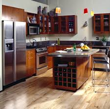 Simple Kitchen Remodel Ideas 30 Kitchen Hi Tech Ideas For Your House 5970 Baytownkitchen