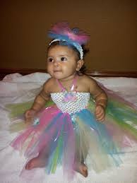15 best happy birthday dresses 2013 for one year old babies u0026 kids