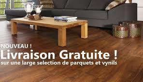 Vitrificateur Sikkens by Parquet Coignieres Galerie Avec Sols Et Naturecom Nature Promo
