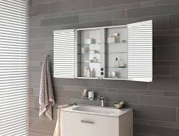 mirror cabinet for bathroom u2013 librepup info