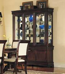 broyhill dining room sets we found a great dining room set today but the china cabinet is