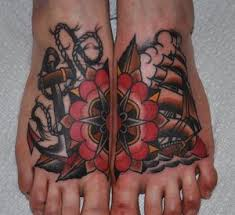 end willows boise idaho tattoos chalice tattoo studio