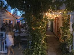 hostel cafe u0026 beer garden miami beach fl booking com