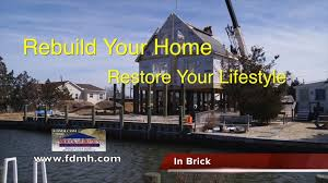 what are modular homes modular homes factory direct