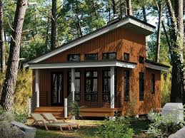 house plans cabin cabin house plans home office
