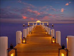 wedding venues in key west destination wedding spots the florida key west