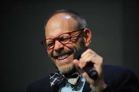 alton brown s bringing a eats reboot to the sfgate