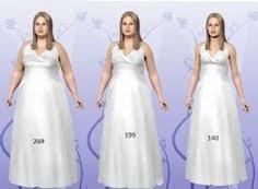 dress weights 147 best tutorials images on free weights hairstyle