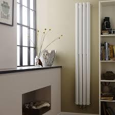 designheizk rper wohnzimmer die besten 25 heizkörper vertikal ideen auf flache