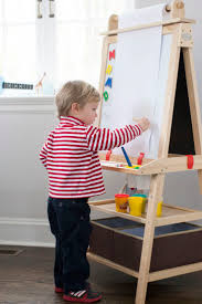 56 best art easel images on pinterest art easel easels and