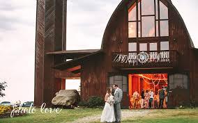 fayetteville wedding venues wedding venues in fayetteville ar tbrb info