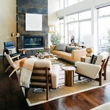 best home interior blogs interior design blogs to follow