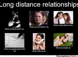 Long Distance Relationship Meme - long distance relationship meme 28 images long distance memes