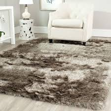 Contemporary Area Rugs Outlet Big Rugs For Living Room Area And Runners Contemporary Outlet