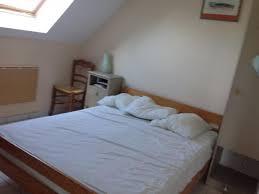 chambre d hote piriac chez fanfan chambre d hôtes à piriac sur mer