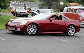 cadillac xlr forum cadillac stc 28 images 2007 cadillac sts used cars in