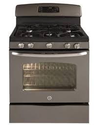 can i vent about appliances for a minute