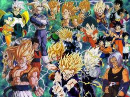 best anime shows best anime series of all time