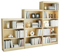 South Shore Axess Bookcase Best 25 Transitional Bookcases Ideas On Pinterest Orange Home