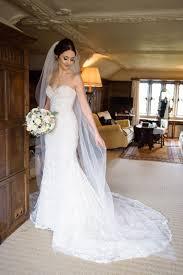 galia lahav galia lahav wedding dress on sale 49