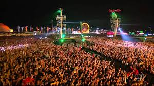 maroon 5 this love live at rock in rio hd youtube