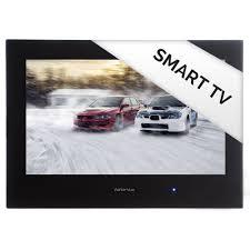 bathroom tv 19 42 inch waterproof televisions u0026 speakers