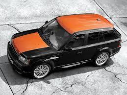 kahn range rover wallpaper range rover cars wallpapers in jpg