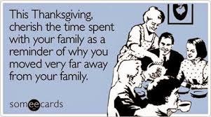 happy thanksgiving 2017 november 2013