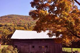 Vermont scenery images 9 vermont scenic drive alternatives to route 100 jpg