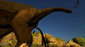 ark survival evolved first impressions can you survive amongst