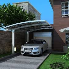 Portable Awnings For Cars Car Parking Shade Car Parking Shade Suppliers And Manufacturers
