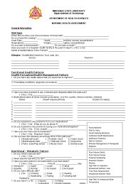 download manual on nursing health assessment docshare tips