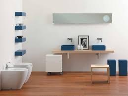bathroom shelving ideas realie org