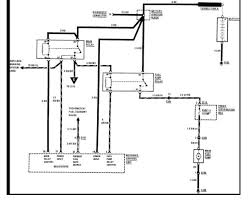 bmw e30 starter wiring diagram tamahuproject org
