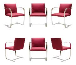 gently used knoll furniture up to 40 off at chairish