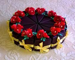 wedding cakes ideas luxury white wedding cake boxes matched with