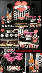 Songs To Sing At Baby Shower Rock A Bye Baby Shower Moms U0026 Munchkins