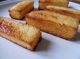 recette de cuisine sans oeuf tarte aux pignons et aux amandes sans oeufs recette