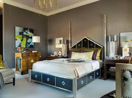 Home Decorating Trends 2014 by Top 10 Decoration Trends 2015 2016 The News Track