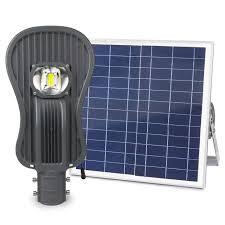 solar panel parking lot lights china solar powered light street led lights manufacturer parking lot