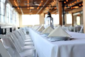 free picture table setting luxury neat restaurant window