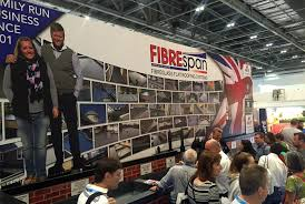 fibrespan uk fibreglass flat roofing specialists in london
