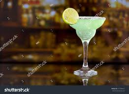 margarita cocktail margarita cocktail lime bar stock photo 577104472 shutterstock
