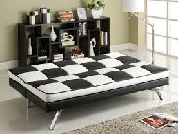 Click Clack Sleeper Sofa Bedroomdiscounters Sofa Beds