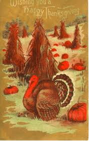 thanksgiving jigsaw puzzle 188 best thanksgiving images on pinterest vintage thanksgiving